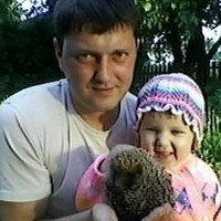 Александр, 38 лет, Водолей, Гродно