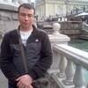 Viktor, 40, Volokolamsk