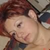 lisarijaya, 36, г.Ашдод