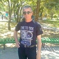 Михаил, 55 лет, Телец, Ейск