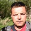 андрій, 43, г.Золочев