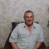 дмитрий, 97, г.Борисов