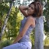 Оленька, 23, г.Коренево