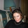 Инна, 32, г.Чашники