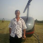 Сергей 47 лет (Стрелец) Краснотуранск