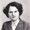 Татьяна, 62, г.Староминская