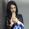 Елена, 30, г.Коломна