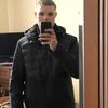 Роман, 26, г.Братск