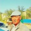 Dauken, 61, г.Атырау(Гурьев)