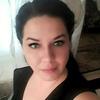 Марина, 36, г.Красный Лиман