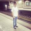 Mehr Irfan, 22, г.Афины
