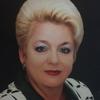 Лариса, 65, г.Днепропетровск