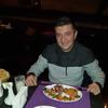 Мустан, 33, г.Стамбул