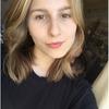 Марфа, 16, г.Санкт-Петербург