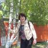 Оксана, 52, г.Иркутск