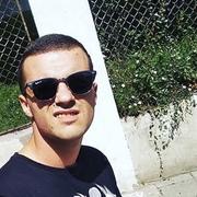 Сергей 24 Торецк