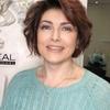 Наталья, 50, г.Лангепас