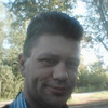 Александр Vladimirovi, 39, г.Вышний Волочек