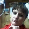 елена, 41, г.Вологда