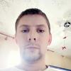 Евгений, 30, г.Тюмень
