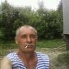 Юрий, 53, г.Промышленная
