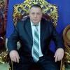 Владимир Савинцев, 47, г.Улан-Удэ