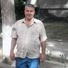 карим, 62, г.Ташкент