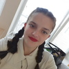 Диана, 16, г.Черкассы