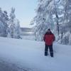 Алик, 41, г.Мирный (Саха)