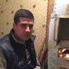 Валера, 30, г.Одесса