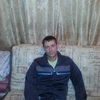 денис, 34, г.Вихоревка
