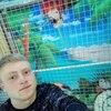 Алекс, 21, г.Барнаул
