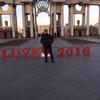 shaban, 25, г.Алматы (Алма-Ата)