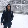 Андрей, 24, г.Ирпень
