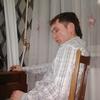 oleg beluos, 40, г.Единцы