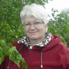 Galina, 61, г.Смоленск