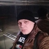 Владимир, 35, г.Челябинск