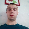 Михаил, 21, г.Москва