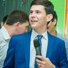 Maksat, 24, г.Ашхабад