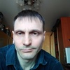 Саша, 45, г.Петропавловск-Камчатский