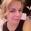 Daria, 31, г.Киев