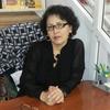 Алина, 55, г.Шымкент (Чимкент)