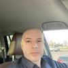 Керим, 42, г.Москва