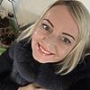 Valentina, 48, Nuremberg