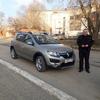 Олег, 53, г.Вольск