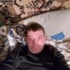 Александр, 30, г.Нововолынск