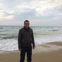 Акоп, 38 лет, Рак, Краснодар