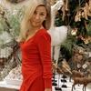 Елена, 45, г.Бердянск