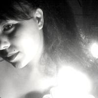 Лейла, 32 года, Стрелец, Троицк