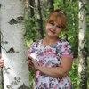Natalya, 47, Kaduy